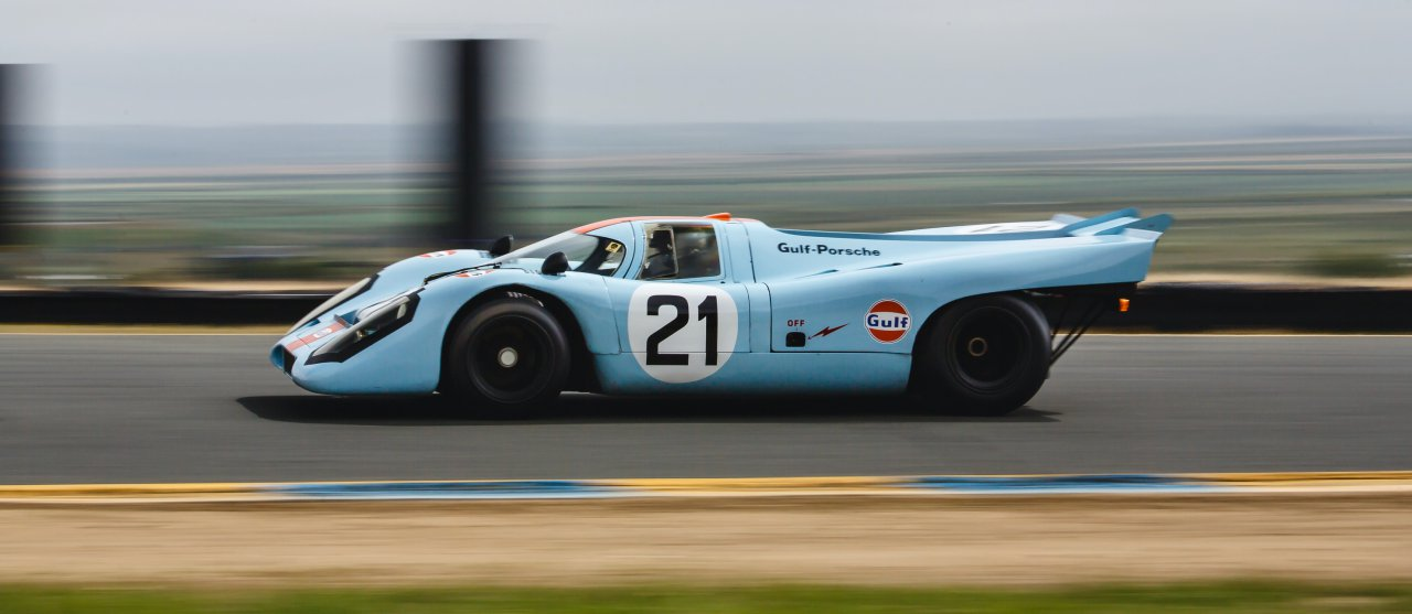 car show, NHRA drag racers to be featured at Goodwood Revival, ClassicCars.com Journal