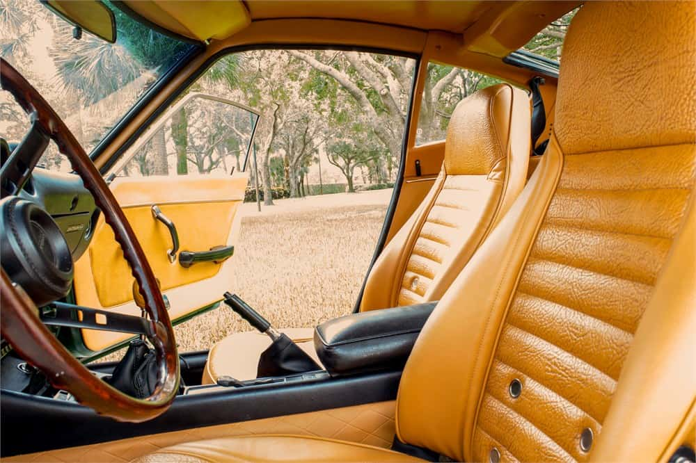 Datsun, AutoHunter Spotlight: 1971 Datsun 240Z, ClassicCars.com Journal