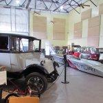 EVmuseum