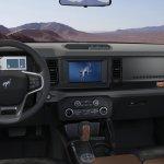 Ford-Bronco-RTR-interior