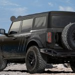 Ford-Bronco-RTR-rear