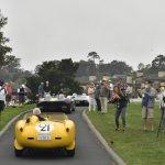 _HVK8177-Ferrari parade-Howard Koby photo