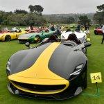 _HVK8187-Ferrari Concours-Koby photo