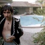 Keith-Moon-pool