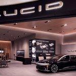 Lucid Studio Scottsdale