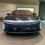 Lucid-air-front