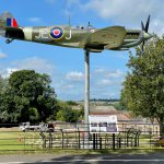 Spitfire4