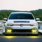 Volkswagen-Golf-GTI-BBS-concept-1