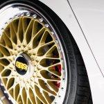 Volkswagen-Golf-GTI-BBS-concept-2