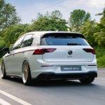Volkswagen-Golf-GTI-BBS-concept-4