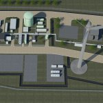 artists-impression-of-haru-oni-synthetic-fuel-pilot-plant_100773415_h