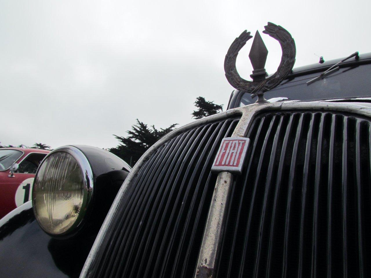 Concorso, Exotic no hyperbole in describing this 1927 Lancia, ClassicCars.com Journal
