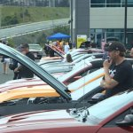 car show 2