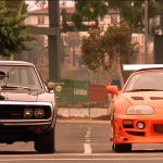 fast-and-the-furious_100654960_l