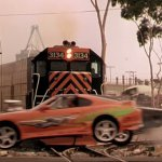 the-fast-and-the-furious_100555076_m