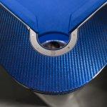 05_ixo-bugatti-pool-table-delivery-1