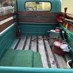 1954-Chevrolet-3100-bed