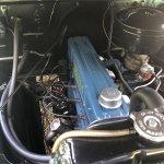 1954-Chevrolet-3100-engine