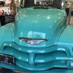 1954-Chevrolet-3100-front