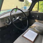 1954-Chevrolet-3100-interior