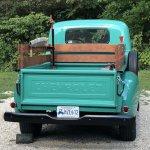 1954-Chevrolet-3100-rear