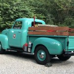 1954-Chevrolet-3100-side