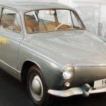 1955-56-volkswagen-ea47-12-prototype_100801060_l
