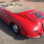 1957-Porsche-356-replica-side
