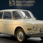 1960-volkswagen-ea97-prototype_100801056_l-1