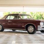 1964-Pontiac-GTO-Convertible
