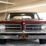 1964-Pontiac-GTO-Convertible-2