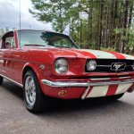 1965-Ford-Mustang-Fastback-2