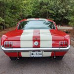 1965-Ford-Mustang-Fastback-3