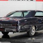 1965-Pontiac-Catalina-5