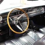 1965-Pontiac-Catalina-6