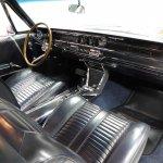 1965-Pontiac-Catalina-interior