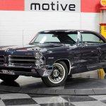 1965 Pontiac Catalina main