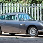 1966-Aston-Martin-DB6