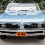 1966-Pontiac-GTO-front