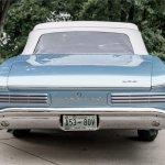 1966-Pontiac-GTO-rear