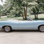 1966-Pontiac-GTO-side