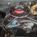 1968-Pontiac-GTO-engine