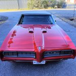 1968-Pontiac-GTO-front