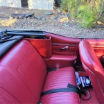 1968-Pontiac-GTO-interior