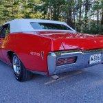 1968-Pontiac-GTO-rear