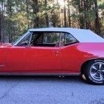 1968-Pontiac-GTO-side