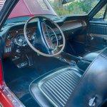 1968-Shelby-GT500-KR-4