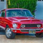 1968-Shelby-GT500-KR-5