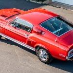 1968-Shelby-GT500-KR-6