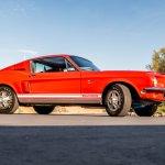 1968-Shelby-GT500-KR-7